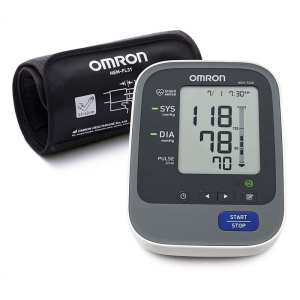 Automatic-Blood-Pressure-Monitor-Omron-HEM7320