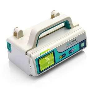 MedCaptain-Infusion-Pump-MP-60