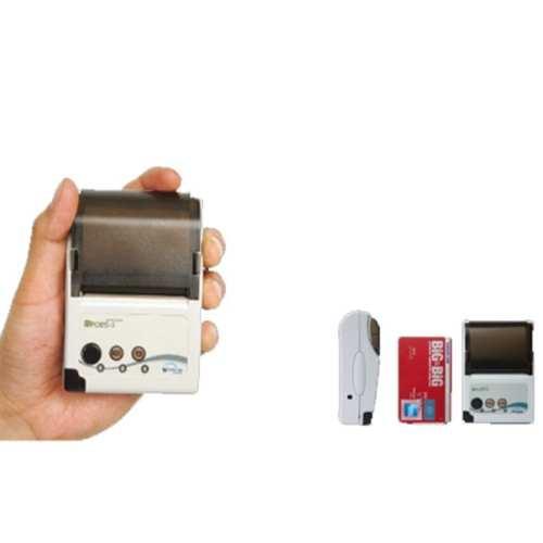 Saver One Thermal Printer Porti S30