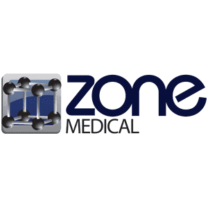 Square Zone Medical Logo