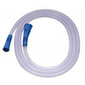 Suction-Pump-Connection-Tube