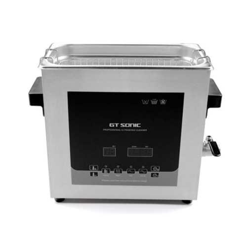 Ultrasonic-Cleaner-6-Litre