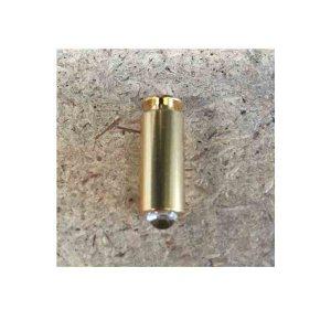 ZUM4600910 T4954 2.5V OT8C Otoscope