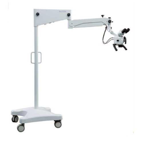 Dental-Operating-Microscope-Alltion-4000-Series