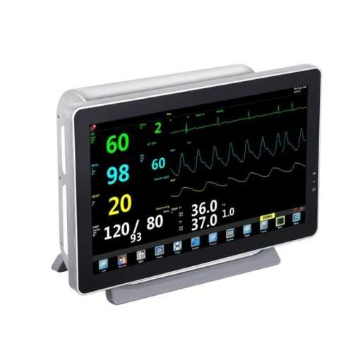 GEMINI Northern Meditec Patient Monitor