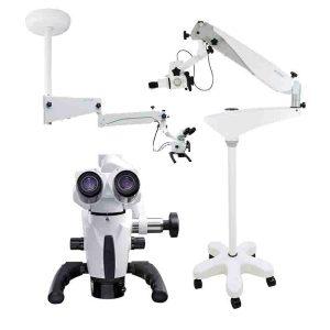 ENT Microscopes