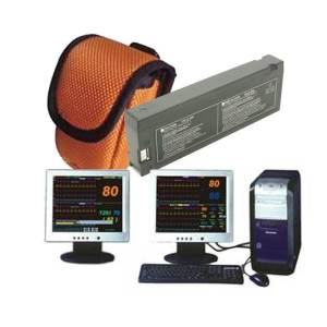 Other Patient Monitor Accessories