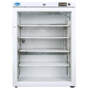 ML125L Spark Safe Vaccine Refrigerator