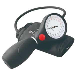 Sphygmomanometer-Palm-201T