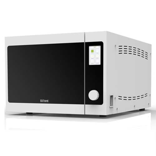 Hatmed 10L Fast Autoclave