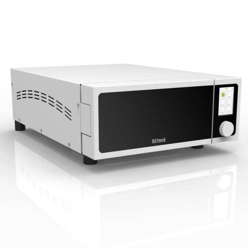 Hatmed 5L Fast Autoclave