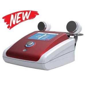 Lipolex Ultrasound Cavitation System