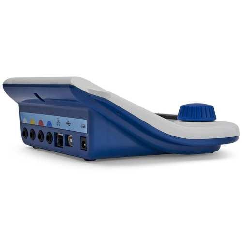 Sibelmed Duo Portable Audiometer