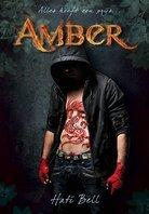 Amber – Hati Bell
