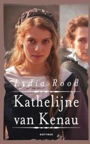 Kathelijne van Kenau – Lydia Rood