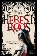 Herfstroos – Abigail Gibbs (The Dark Heroine #2)