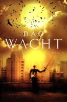 Dagwacht (Nachtwacht, #2)