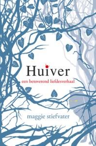Huiver – Maggie Stiefvater