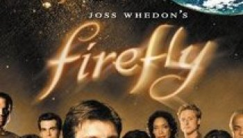 Serie: Firefly (2002)