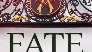Fate: the winx saga: bingewaardig of een grote flop?