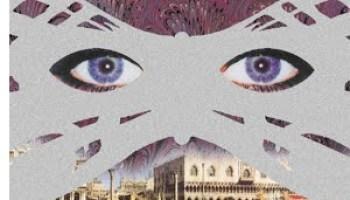 Stravaganza – Stad van Maskers – Mary Hoffman