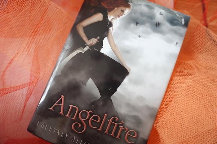 angelifre3