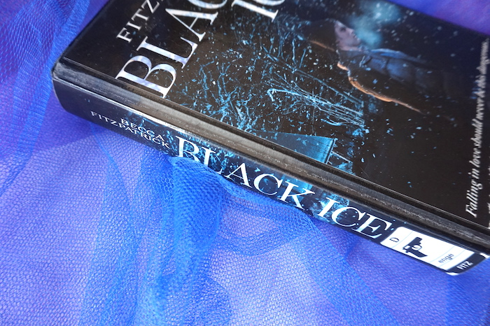 blackice3