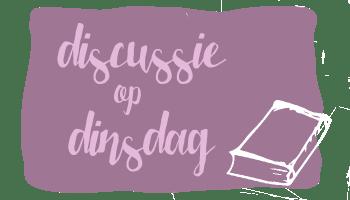 Discussie op dinsdag #30 – Graphic novels kunnen helpen om lezen leuk te gaan vinden.
