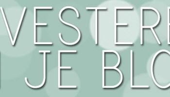 Durf jij te investeren in je blog?