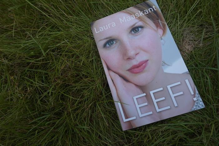 leef2