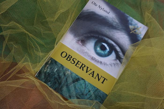 observant