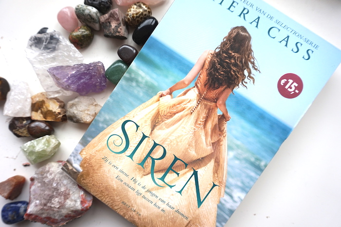 siren3