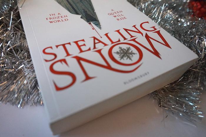 stealingsnow3