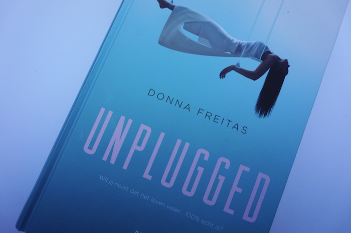 unplugged3