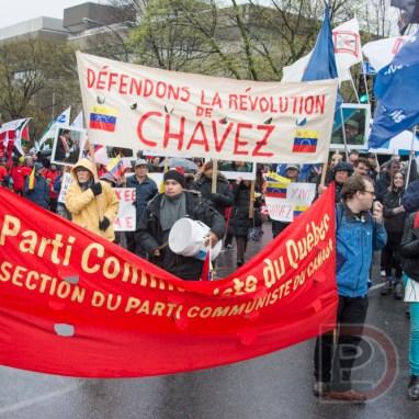 PCQ-Chavez-Manif-1erMai_PLD_20170501_033.1000-PLD99