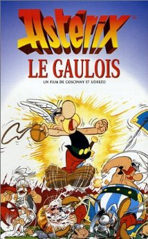 Marchand de chars (Astérix le Gaulois) | Wiki Astérix | Fandom