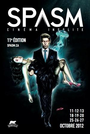 Affiche-SPASM2012