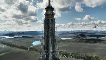 Oblivion-Movie-5
