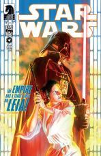 Star Wars #4