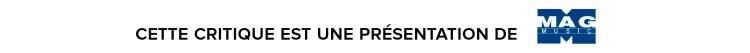 banniereCommanditaire-MagMusic