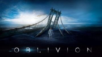 oblivion-movie-2013-wallpaper-hd