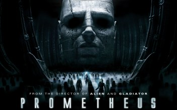 prometheus_movie-wide