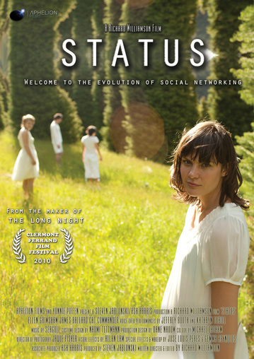 status-poster