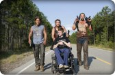 the-baytown-outlaws-review