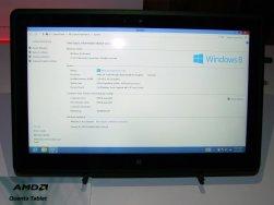 1275193-amd-temash-tablette-quanta-computex-2013-1,bWF4LTI1MHgxODg=