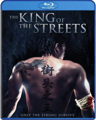 The-King-of-the-Streets-Cover-818x1024