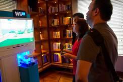 The Legend of Zelda: Wind Waker HD avec Mélanie et Jean-François