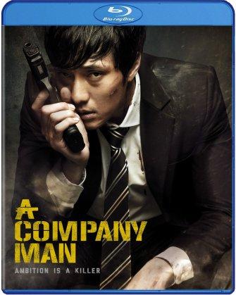 a_company_man_us