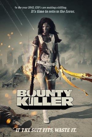 diff_bountykiller-poster