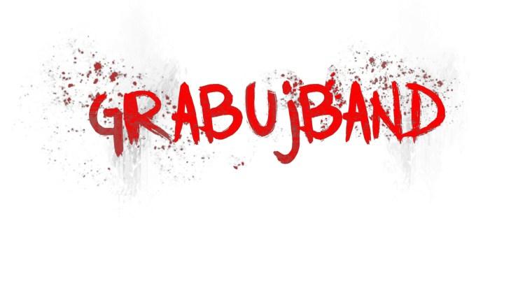 Grabujband_logo